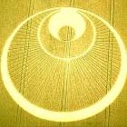 kruhy-v-obili11
